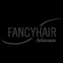 Zusammenarbeit mit Fancyhair