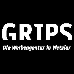 Werbeagentur Grips Design