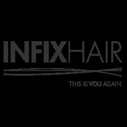 Zusammenarbeit mit Infixhiar