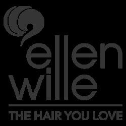 Zusammenarbeit mit Ellen Wille