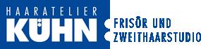 Matthias Kühn Haaratelier Logo